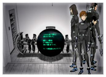 Adivina la imagen - Página 3 Gantz2ndfase2