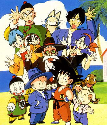 IMAGENES DE DRAGON BALL Dragonball-anime